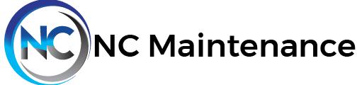 nc-maintenance-logo